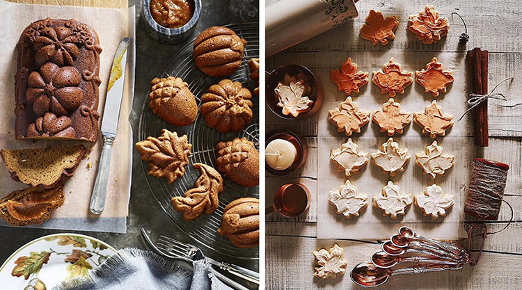 15 Ideas For Autumn Photos That You Will Definitely Want To Repeat, фото № 16