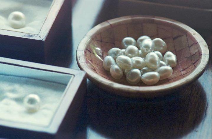 жемчуг, жемчуг со скидкой, жемчуг сваровски, жемчужное колье, жемчужный браслет, жемчужные украшения