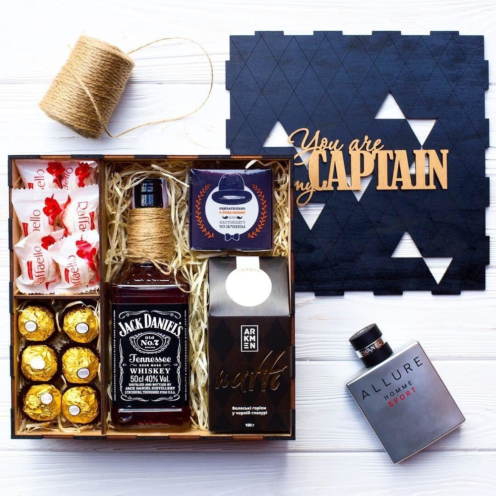 6 Best Tips: How to Choose Gift for your Boyfriend, фото № 6