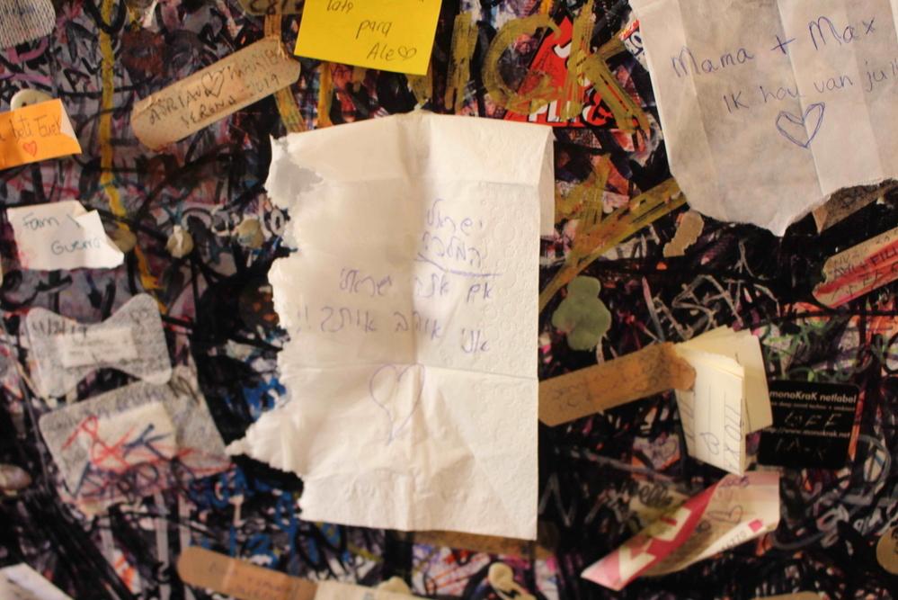 Дом Джульетты в Вероне. Как легенды становятся реальностью, фото № 12