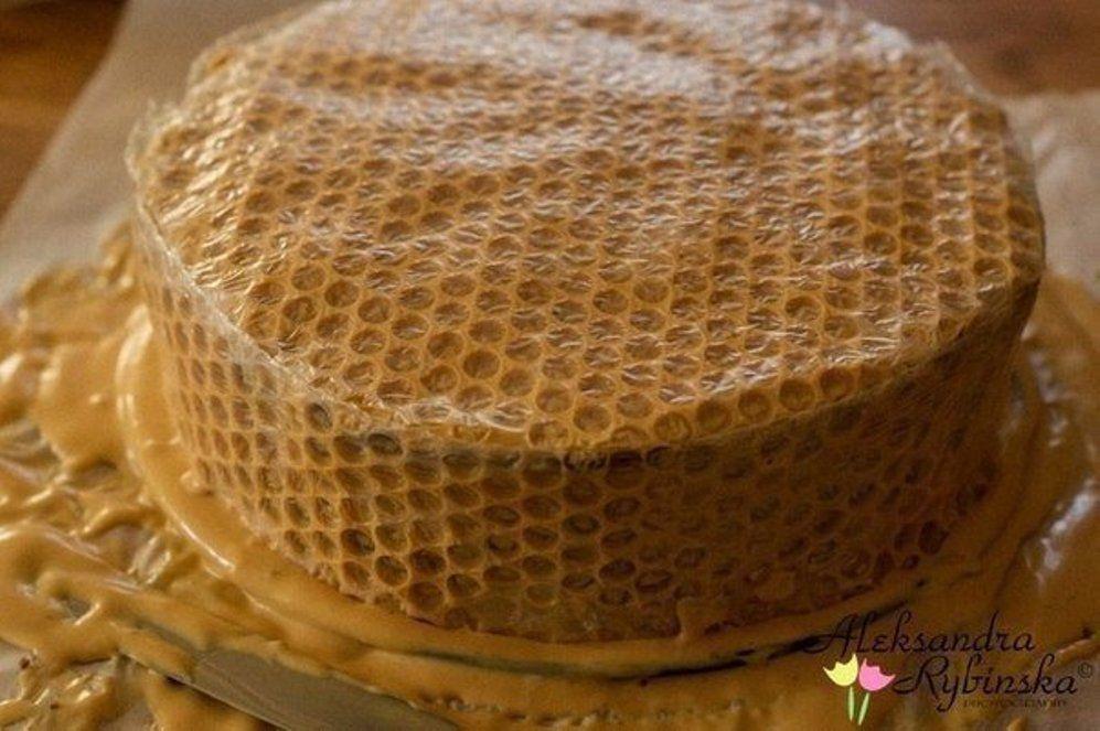 лечение ревматизма, домашний торт медовик с кремом