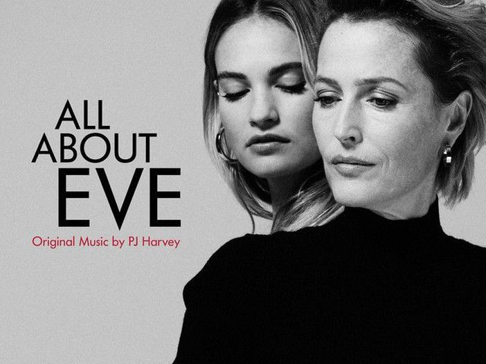 ntlive, ntlive all about eve, all about eve, theatrehd, театрhd, театр в кино, пьеса в кино, на спектакль в кино, lovetheatrehd, краткость не моя сестра