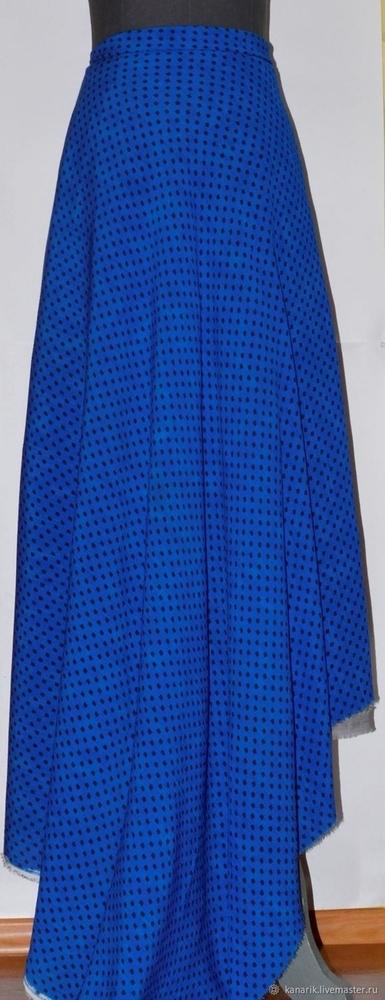 Ткани для летних юбок, фото № 15