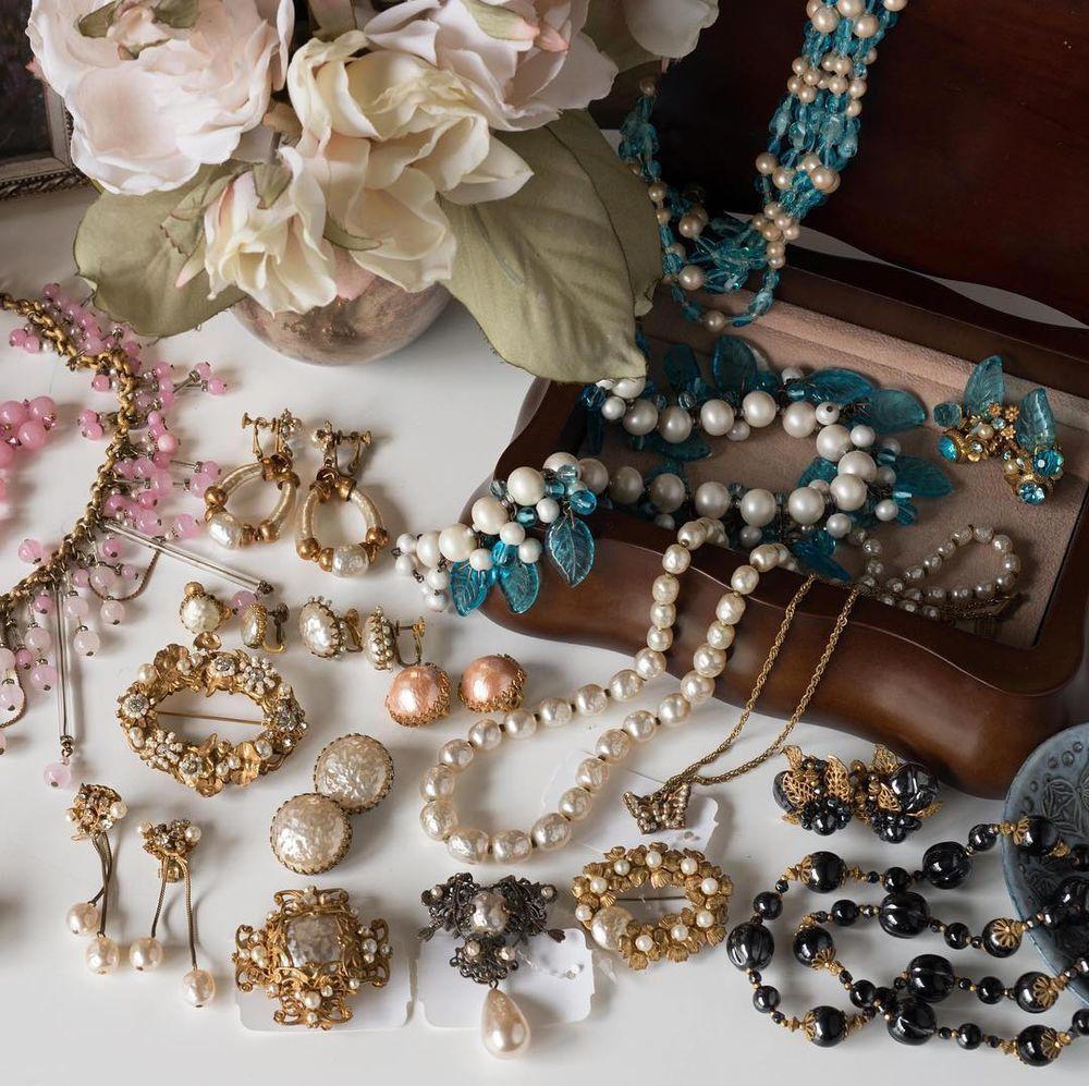 vintage-jewelry-websites