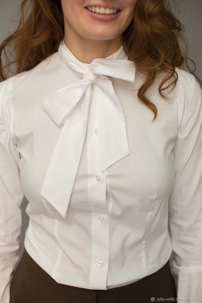 блузка, офисный стиль, необычный подарок, романтический стиль