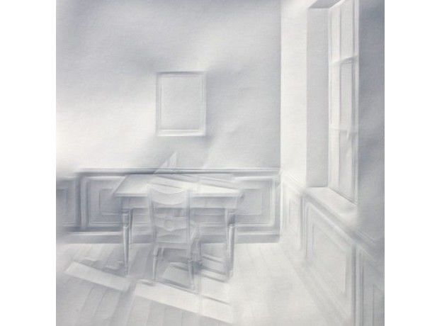Бумажные шедевры кельнского художника, фото № 12