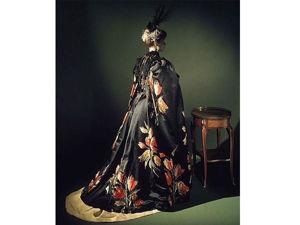 Эпоха первых кутюрье, моделей «haute couture» и открытие Maison de couture. Часть I. Ярмарка Мастеров - ручная работа, handmade.