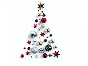 Рождественский подарок..доставка в подарок 2020 год. Ярмарка Мастеров - ручная работа, handmade.