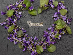 Новая коллекция брошей Весна Долгожданная. Ярмарка Мастеров - ручная работа, handmade.