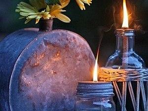 Духи своими руками. Магия ароматов. Ярмарка Мастеров - ручная работа, handmade.