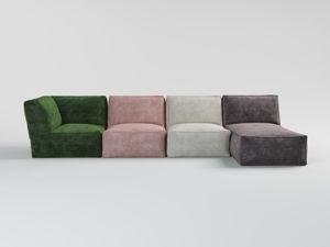 Преимущества бескаркасной мебели ChillOne. Ярмарка Мастеров - ручная работа, handmade.