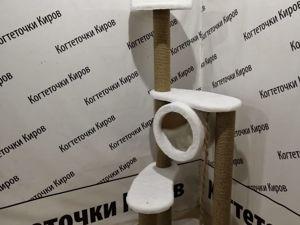 В Челябинск!!. Ярмарка Мастеров - ручная работа, handmade.
