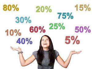 Скидка 20% для покупателей делаюх заказ впервые и 25%  для постоянных покупателей от цены. Ярмарка Мастеров - ручная работа, handmade.