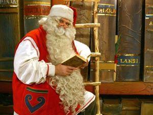 Национальный колорит финского Рождества. Ярмарка Мастеров - ручная работа, handmade.