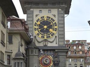 Астрономические часы, часть третья. Ярмарка Мастеров - ручная работа, handmade.