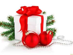 Ярмарка новогодних подарков — приглашаем всех!!!. Ярмарка Мастеров - ручная работа, handmade.