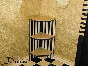 Делаем тумбочку из старой полки. Ярмарка Мастеров - ручная работа, handmade.