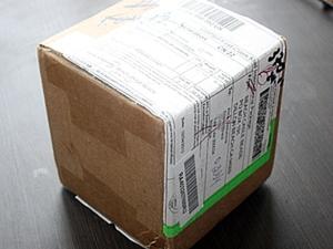 Приключения мелкого пакета или что делать, если посылка вас не дождалась.. Ярмарка Мастеров - ручная работа, handmade.