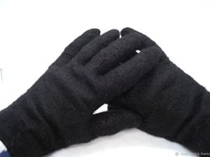 Снижена цена на заказ мужских перчаток и митенок. До понедельника!. Ярмарка Мастеров - ручная работа, handmade.