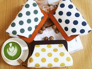 Как сшить сумку своими руками: 15 мастер-классов на любой вкус + БОНУС. Ярмарка Мастеров - ручная работа, handmade.