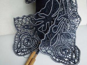 Как выглядят Розы в Сумерках?. Ярмарка Мастеров - ручная работа, handmade.
