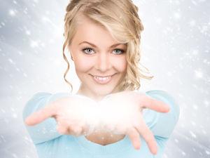 Белая магия женственности: «10 граней волшебства»  — 20%!. Ярмарка Мастеров - ручная работа, handmade.