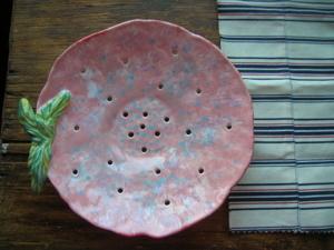 Часть 3!Весна цветет и ягоды уж зреют- конкурс коллекций от Евдокии!. Ярмарка Мастеров - ручная работа, handmade.