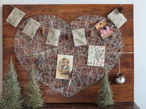 Мудборд, как творческий дневник. Ярмарка Мастеров - ручная работа, handmade.