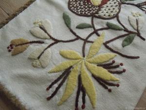 От 40 до 80% на отдельные позиции винтажного текстиля!. Ярмарка Мастеров - ручная работа, handmade.