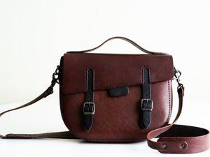 Фактурная кожа для сумок. Ярмарка Мастеров - ручная работа, handmade.
