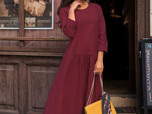 Как правильно выбирать длину платья?. Ярмарка Мастеров - ручная работа, handmade.