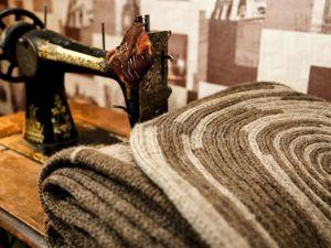 Товары в  моем магазине. Ярмарка Мастеров - ручная работа, handmade.