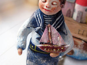 Дарю игрушки! За коллекцию!. Ярмарка Мастеров - ручная работа, handmade.