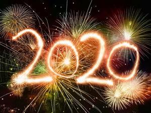 Новый 2020 год  -15%. Ярмарка Мастеров - ручная работа, handmade.