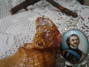 Видео: Кольцо  «Аметрин» ,серебро, аметрин. Ярмарка Мастеров - ручная работа, handmade.