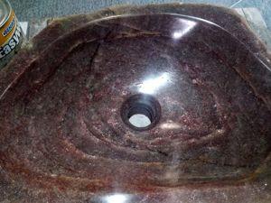 Раковины из камня. Ярмарка Мастеров - ручная работа, handmade.