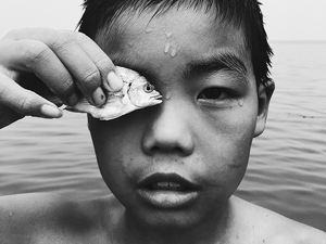 20 Breathtaking Shots: The Winners of the iPhone Photography Awards. Livemaster - handmade