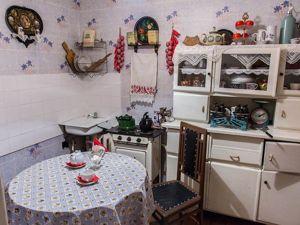 Анонс аукциона  «Кухонные посиделки»  и набор мастеров. Ярмарка Мастеров - ручная работа, handmade.