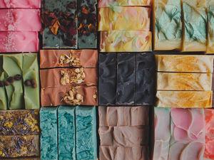 Какие сорта натурального мыла сварить?. Ярмарка Мастеров - ручная работа, handmade.
