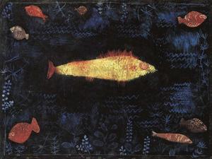 Мир и картины Пауля Клее. Ярмарка Мастеров - ручная работа, handmade.