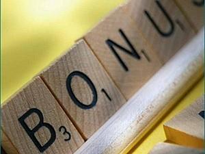Бонусы и подарки к каждой покупке - нужны ли?. Ярмарка Мастеров - ручная работа, handmade.