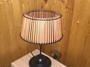 Воспоминание о Копенгагене: создаем светильник по мотивам работы датского дизайнера. Ярмарка Мастеров - ручная работа, handmade.