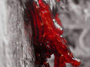 Кровь Дракона:самый таинственный ингредиент натуральной косметики. Ярмарка Мастеров - ручная работа, handmade.