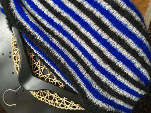 Скидка 70% на свитеры!. Ярмарка Мастеров - ручная работа, handmade.