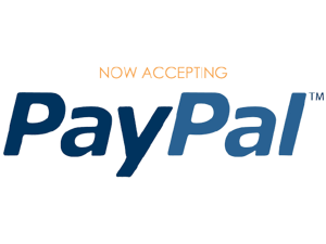 I accept PayPal. Ярмарка Мастеров - ручная работа, handmade.