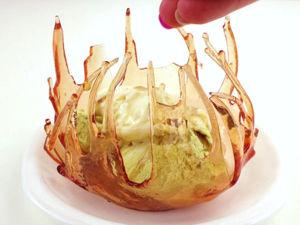 Сладкая жизнь: 4 необычных способа использования сахара. Рецепт сахарных кристаллов внутри!. Ярмарка Мастеров - ручная работа, handmade.