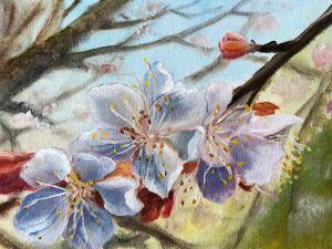 Конкурс коллекций   «Запах весны!»  от Антонины Любецкой  к 8 Марта!. Ярмарка Мастеров - ручная работа, handmade.