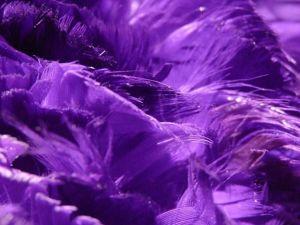 История названия фиолетового цвета. Ярмарка Мастеров - ручная работа, handmade.