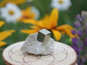 Истории о камнях. Ярмарка Мастеров - ручная работа, handmade.