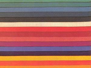 Какой цвет вам к лицу. Осенний тип.. Ярмарка Мастеров - ручная работа, handmade.